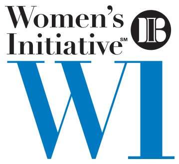 Womens Initiative 20th Anniversary